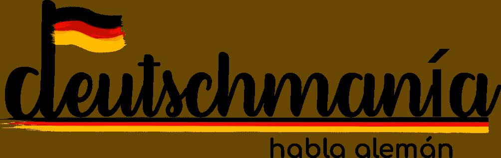 deutschmanía.net
